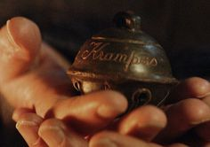 'Krampus' pulls from folklore to find its monstrous