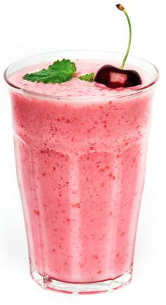 This great-tasting juice has a wonderful effect – it boosts libido and testosterone levels and also charges up your circulatory system, getting blood to your sexual organs and enhancing your ability to get and keep better erections. For more #Juicing Recipes, click the image and follow the Link on the Next Page!