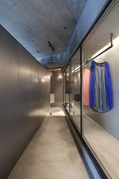 House in Jiyugaoka, Nagoya, 2014 - Airhouse Design Office