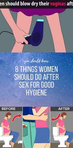 keto food list 8 Things Women Should Do After Sex For Good Hygiene Health And Fitness Apps, Wellness Fitness, Health And Nutrition, Fitness Diet, Natural Health Tips, Health And Beauty Tips, Lose Weight, Weight Loss, Keto
