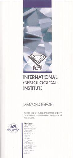 http://www.anelli.it/it/diamanti-sciolti-certificati.html #diamanti #diamanticertificati #regalidinatale