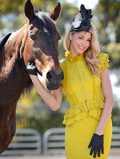 Google Image Result for http://resources1.news.com.au/images/2012/09/03/1226459/298057-jennifer.jpg    #racingstyle