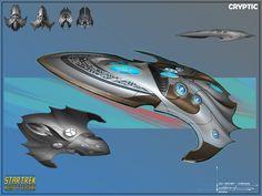 hector-ortiz-x3-future-ship-battlecruiser.jpg (1852×1396)