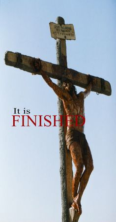 """Jesus Christ said, """"There is no greater love than to lay your life down for a friend"""", and He did, so we could have a chance of eternity in Heaven--Jim Caviezel in The Passion of the Christ Passion Of Christ Images, La Passion Du Christ, My Jesus, Jesus On The Cross, Christ Cross, Jesus Face, Christ Movie, Lion Of Judah, Christian Art"""