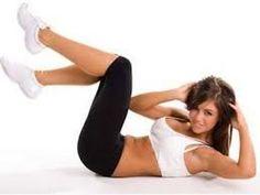 Ejercicios para bajar el abdomen rapido. Muy Simples y Faciles para hacer en casa - http://dietasparabajardepesos.com/blog/ejercicios-para-bajar-el-abdomen-rapido-muy-simples-y-faciles-para-hacer-en-casa/