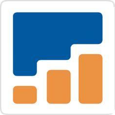 Business Startup Checklist  Free Download  Business Startups