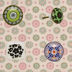 It's vintage knob selection time again! Pick your favourite from our chosen few! Draw Knobs, Decorative Door Knobs, Ceramic Knobs, Glass Knobs, Knobs And Pulls, Vintage Ceramic, Choices, Upcycle, Connection