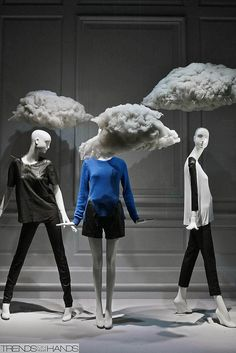 low cloud expected, pinned by Ton van der Veer