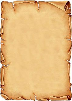 Old Paper Background, Textured Background, Background Images, Page Borders Design, Border Design, Borders For Paper, Borders And Frames, Maritime Tattoo, Ancient Paper