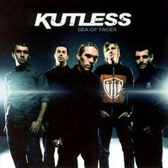 Love alternative rock....added bonus of a Christian group