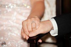 Alexandra & Matt Some Pictures, Dna, Wedding Rings, Engagement, Weddings, Wedding, Engagements, Wedding Ring, Marriage