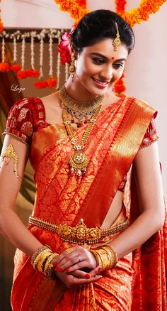 ❋South India Fashions❋