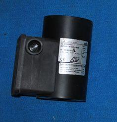 Kromschroder bobina elettrovalvola  Vg 40r02lm33 v 110
