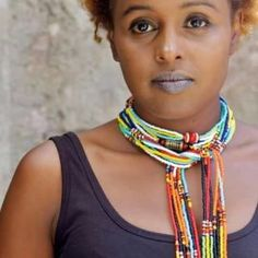 Gorgeous jewelry designs by BIZZY LIZZY http://uniteafricafoundation.org/2016/05/unite-showcases-bizzy-lizzy-style/