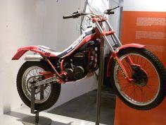Beta TR 34 Trial Bike, Trials, Cars And Motorcycles, Honda, Hobbies, Vehicles, Motorbikes, Dirt Biking, Vehicle