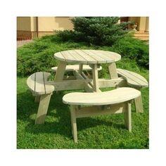 9 best garden furniture images bretagne garden furniture john lewis rh pinterest com