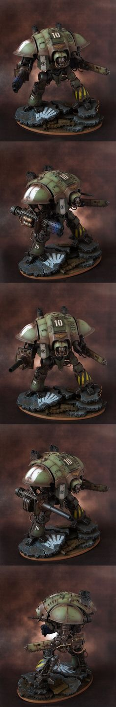 1574 Best 40 K (All Things) images in 2017 | Warhammer 40k