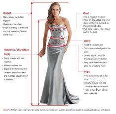 A-Line Chiffon Bateau Sleeveless 2016 Wedding Dresses - by OKDress UK