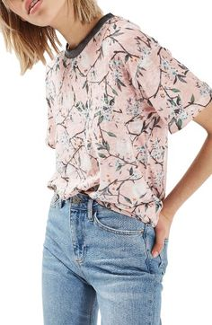 Spring Style Ideas | Sarah Sarna