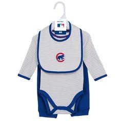 ed4f1de12 27 Best NY Knicks Baby images