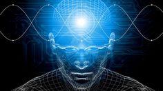 Documentos secretos da CIA confirmam: ''Todos seres humanos tem a habilidade e podem usar a visão remota'' ~ Sempre Questione