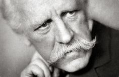 Fridtjof Nansen from NORWAY!  The Fridtjof Nansen Memorial Lecture is held annually in a number of capitals around the world to commemorate the birth of the Norwegian explorer, scientist, humanist and Nobel laureate, Fridtjof Nansen (1861–1930). Fridtjof Nansen was an eminent Norwegian explorer and scientist, diplomat, statesman and humanitarian who, in addition to exploring the Arctic regions