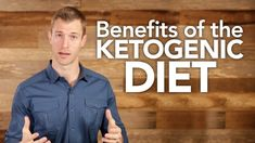 When we consume sugar, we are simultaneously shutting off our defences while pouring gasoline on the fire that is cancer.  Here're some benefits of the Ketogenic Diet http://lnk.al/5XUj #CBD #CBDInternational#Alternativemedicine #MedicalMarijuana #PainRelief