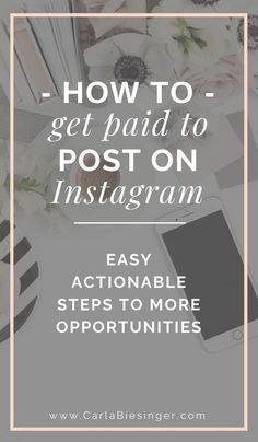 tips on how to become a brand ambassador instagram