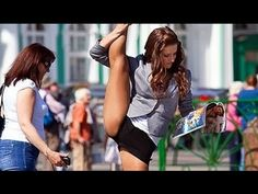AMAZING PEOPLES 2015 Ultimate compilation - YouTube