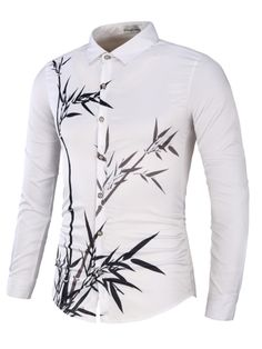 Tee Shirt Oversize 30 Blanc FloralClassic Series rwzTmKH