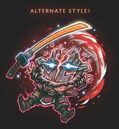 Steam Workshop :: Bladeform Legacy!