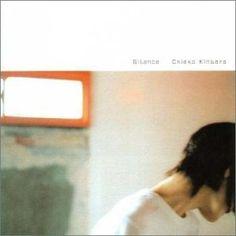 Silence (金原 千恵子,2001)