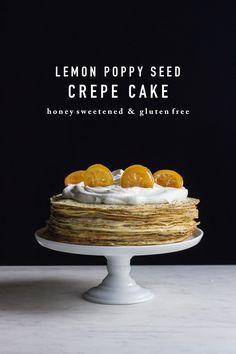 LEMON POPPY SEED CRE