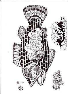 URBAN FISH