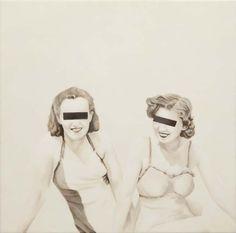 Jhina Альварадо - Сан-Франциско, Калифорния, художник