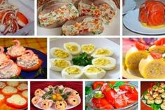 Sandvișuri calde delicioase, gata într-un timp record! Finger Food Appetizers, Finger Foods, Appetizer Recipes, Good Food, Yummy Food, Spice Blends, Party Snacks, Food Lists, Tapas