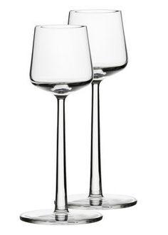 IITTALA Essence snapsilasi 15cl Wine Glass, Tableware, Future, Dinnerware, Future Tense, Tablewares, Dishes, Place Settings, Wine Bottles