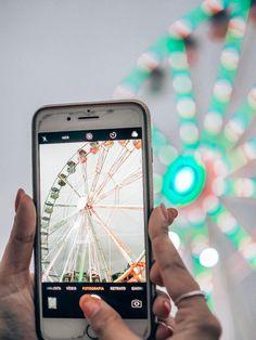 Instagram photo ideias Photo inspo tumblr Iphone photo