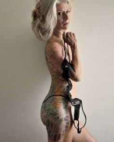 tattooed-elderly-people-14__605