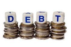 Stop raising your financial debt. It is not unusual for many people to have more than one credit card, and have them all maxed out. If you are in this situation, you are no doubt wanting to reduce your debt as quickly as possible. Minimise the number of cards you have as quickly as possible. You can do this simply by asking one provider to amalgamate all the outstanding balances into one card. http://www.moneyrules.com.au/ #debt elimination