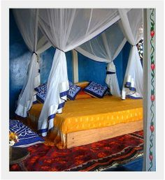 Bedroom Ideas Ethnic 70 best ethnic bedroom images on pinterest | small bench, armchairs