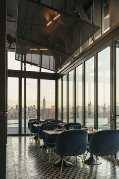 15 best westlight images on pinterest ny usa design firms and