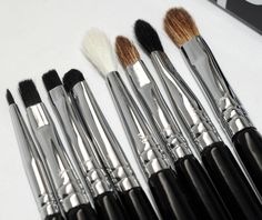 sigma persormance brush kit! i need it so bad!!!