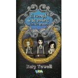 El carrusel de las sombras y los ninos espantosos (Spanish Edition)Nov 15, 2012 by Katy Towell [01/15]