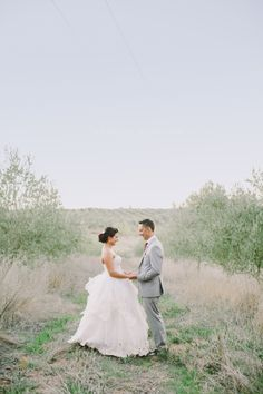 Multi Layer Tulle, Taffeta and Lace Ball Gown by Janita Toerien. Photo by Charlene Schreuder Photography Lace Ball Gowns, Tulle, Couple Photos, Couples, Wedding Dresses, Photography, Couple Shots, Bride Dresses, Bridal Gowns