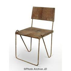 http://www.chandigarh-design.com/164-553-thickbox/pierre-jeanneret-chair.jpg