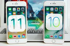 Apple dün, iOS 11 sürümü için ikinci ara güncelleme olan iOS 11.0.2'yi yayınladı. Apple'ın paylaştığı sürüm notunda, iOS 11.0.2'de iOS 11'in yayınlanması sonrasında tespit edilen sorunların giderildiği ve iyileştirmelerin yapıldığı bilgisi yer alıyor. Her yönden iOS...  #Apple #iPhone #iPad #iOS #AppleWatch #AppleTürkiye
