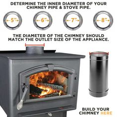 18 best chimney pipe images in 2019 bongs pipes hearth rh pinterest com