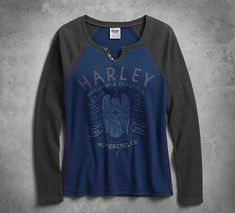 17 Best Clothing available images | Harley davidson online