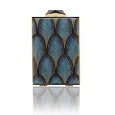 KOTUR Empire Bacall clutch Was $695, now $417
